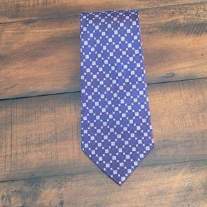 Other - Stunning Daniel Craig Tie - Purple